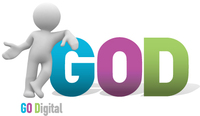 GOD - GO Digital