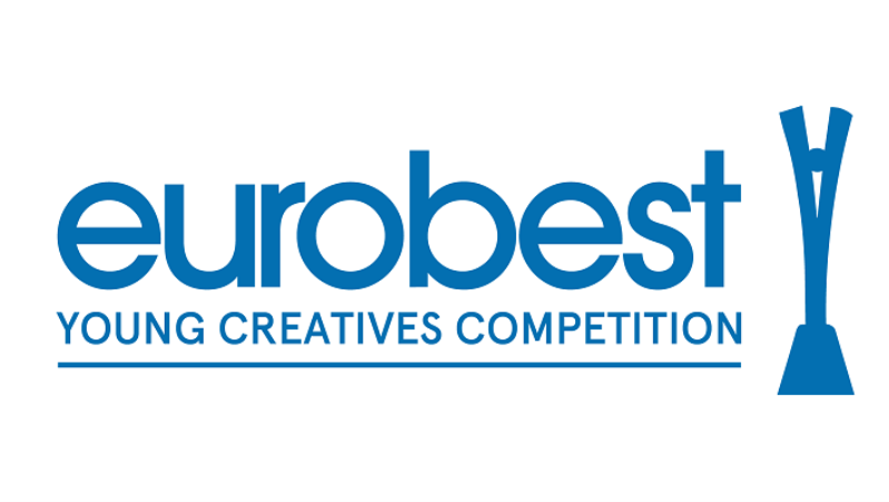 Eurobest Young Creatives Competition 2020
