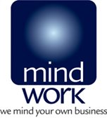 MINDWORK BUSINESS SOLUTIONS