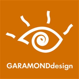 GARAMONDdesign